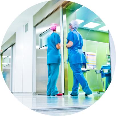 date concours infirmier 2016 toulon