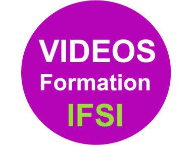video ifsi