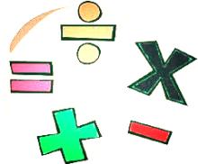 test ifsi mathématiques