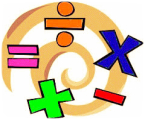 tests psychotechniques mathématiques