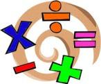 annale concours infirmier mathématiques