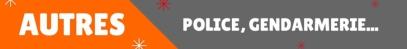 prepa concours police