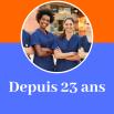 parcoursup infirmier 2021 comment sinscrire
