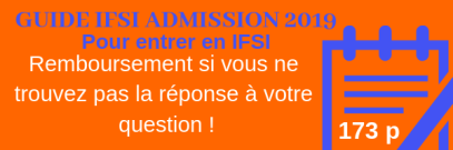 sujets concours infirmiere 2019