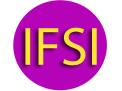 prepa ifsi en ligne